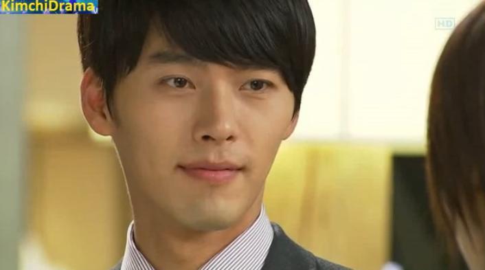 Lee hongki dan hee chul dating 8
